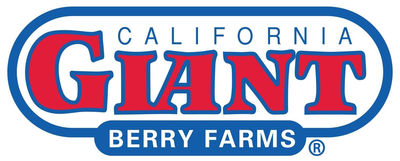 Cal Giant logo